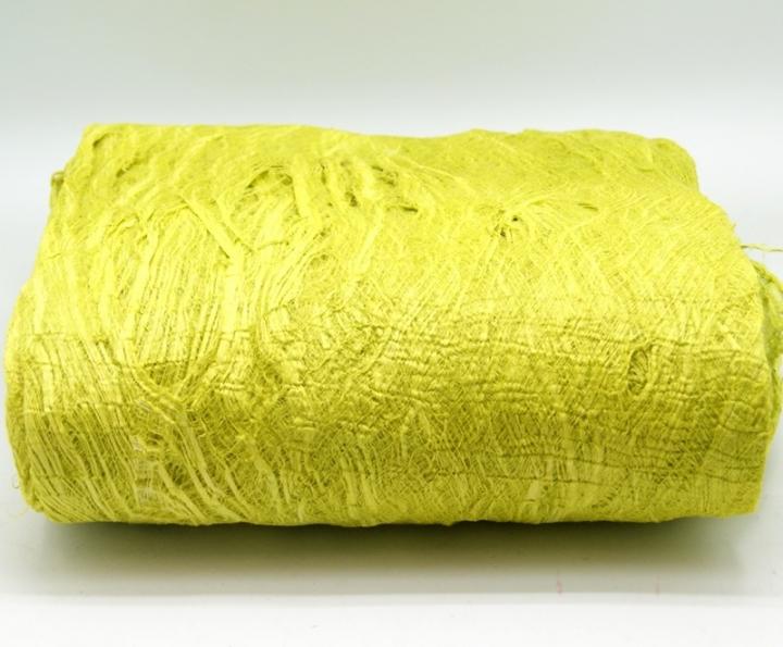 Maulbeerbaum Rinde 3er Set Kiwi [3x ca. 250g pro Beutel]