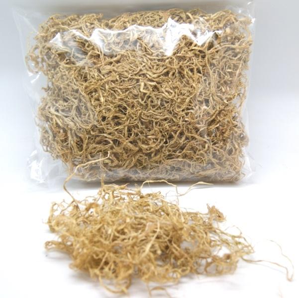 Maulbeerbaum Rinde gerupft in Schlamm [ca. 150g pro Beutel] (2 Stück)