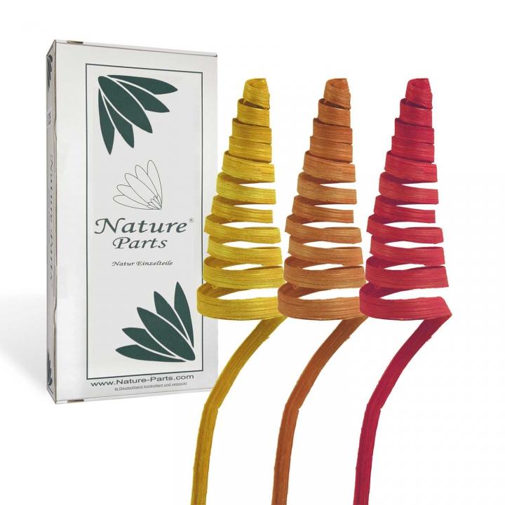 Cane Cone Mini im 3fach Farbmix ( 150 Stück )