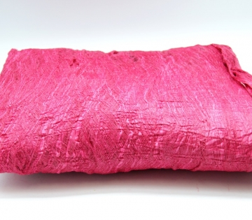 Maulbeerbaum Rinde in Pink [ca. 250g/Beutel]