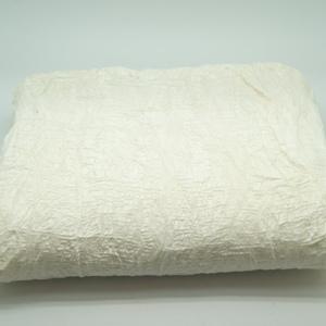 Maulbeerbaum Rinde in Weiß [ca. 200g/Beutel] (2 Stück)