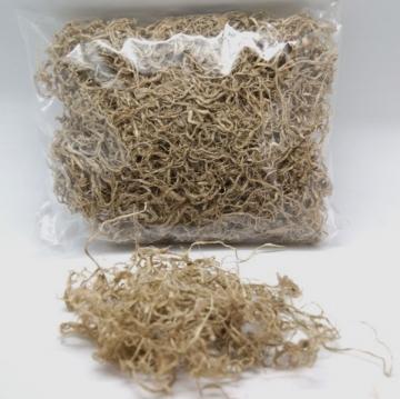 Maulbeerbaum Rinde gerupft in Natur [ca. 150g pro Beutel] (2 Stück)