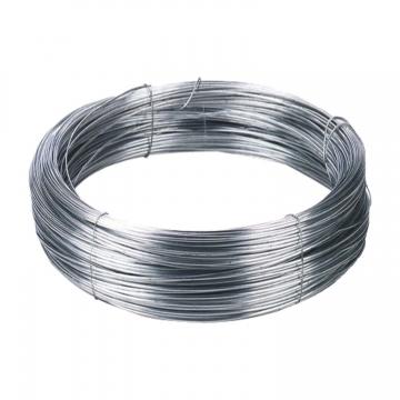 Aluminiumdraht  ( 118m x 2mm )