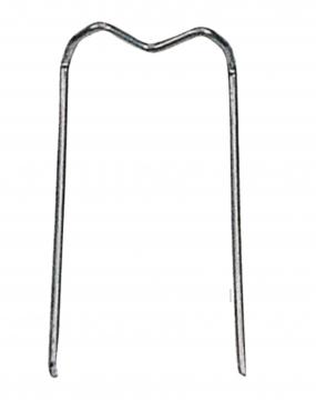 Patenthaften 17 x 50mm (10 Stück)