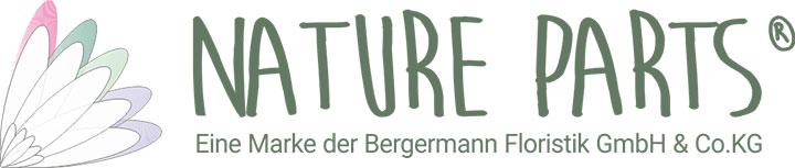 Startseite • nature-parts.com